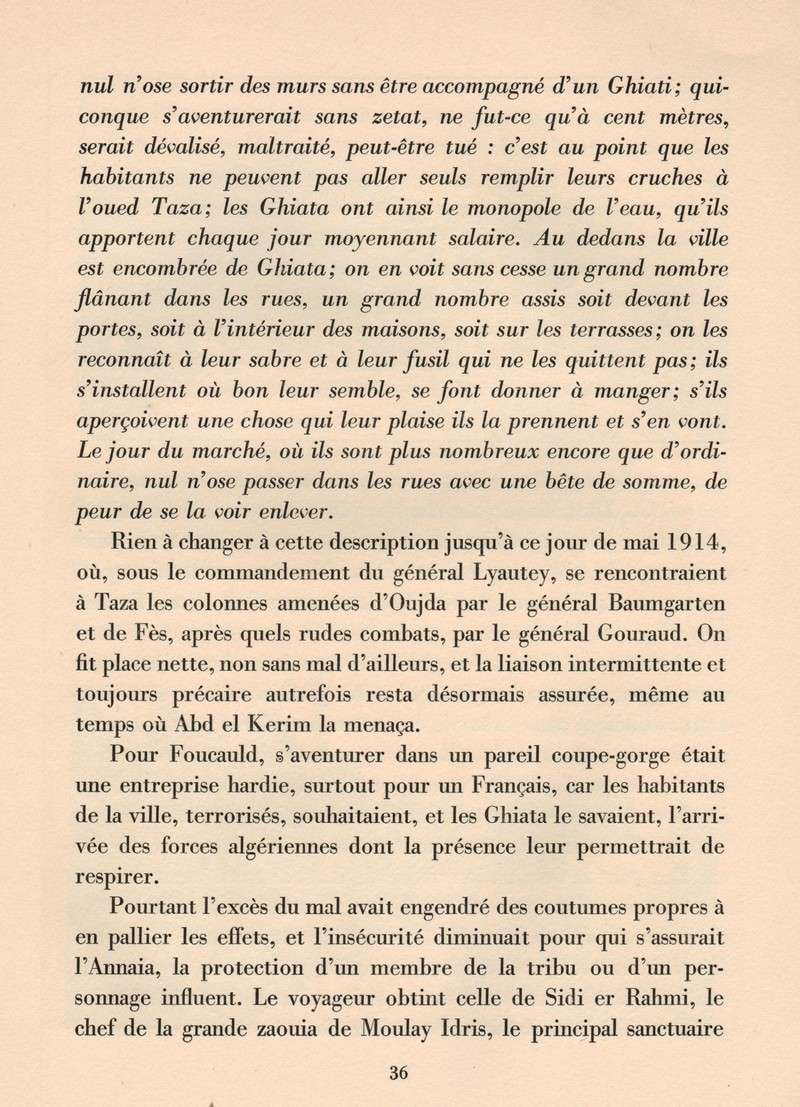 Au MAROC en suivant FOUCAULD. - Page 2 02-f_012