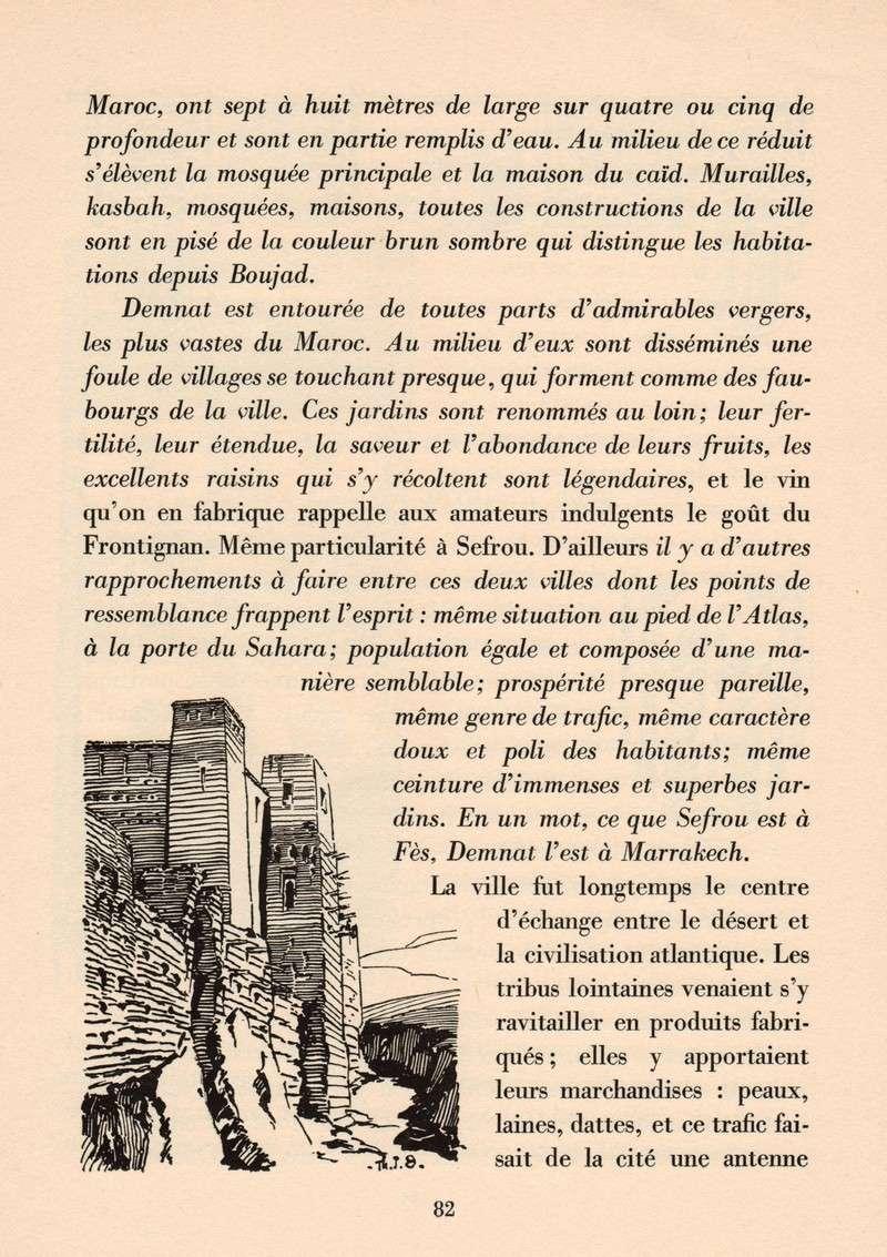 Au MAROC en suivant FOUCAULD. - Page 3 02-f_014