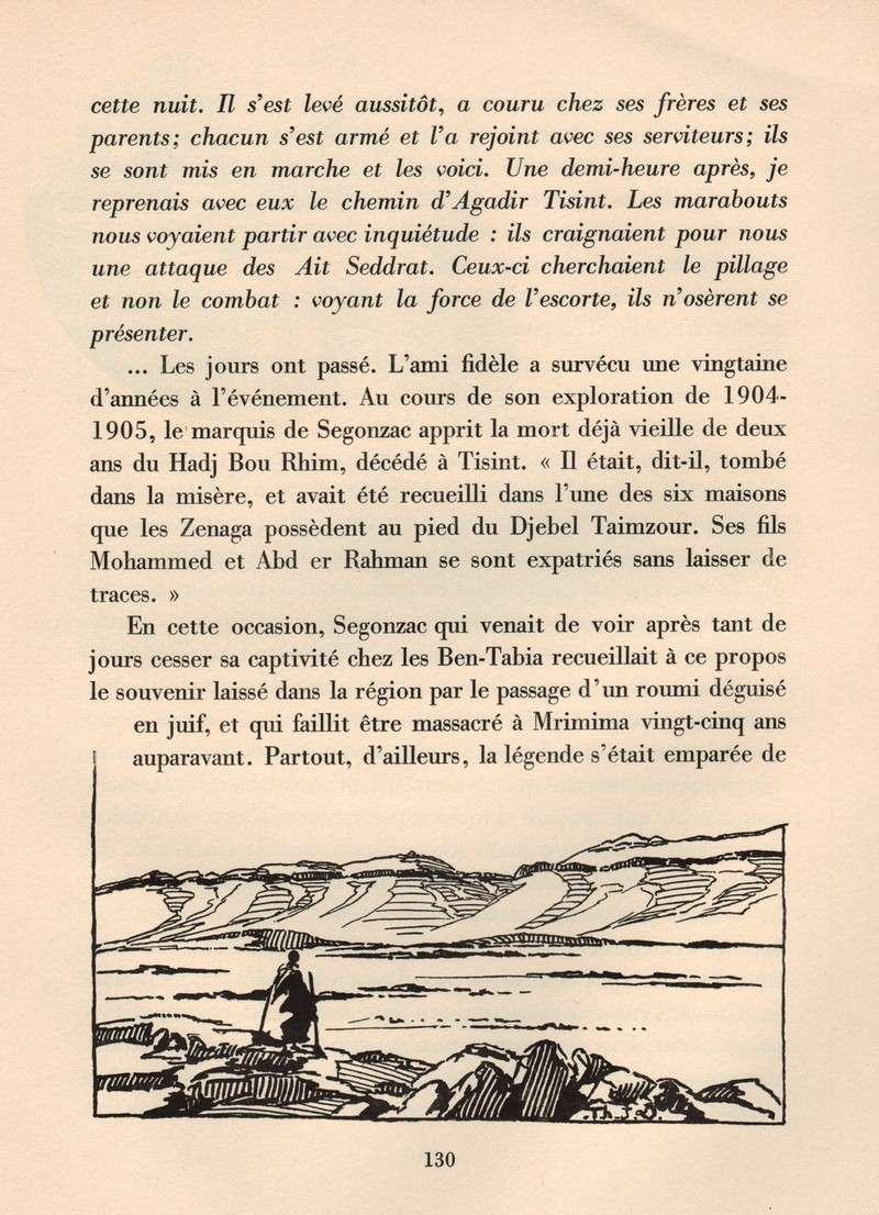 Au MAROC en suivant FOUCAULD. - Page 5 02-f_015