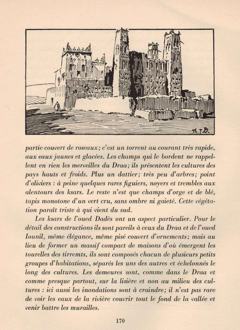 Au MAROC en suivant FOUCAULD. - Page 7 02-f_016