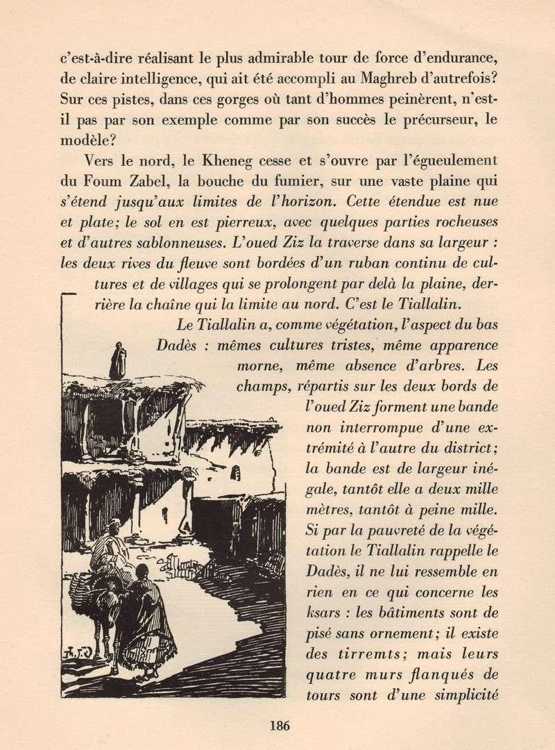 Au MAROC en suivant FOUCAULD. - Page 7 02-f_017