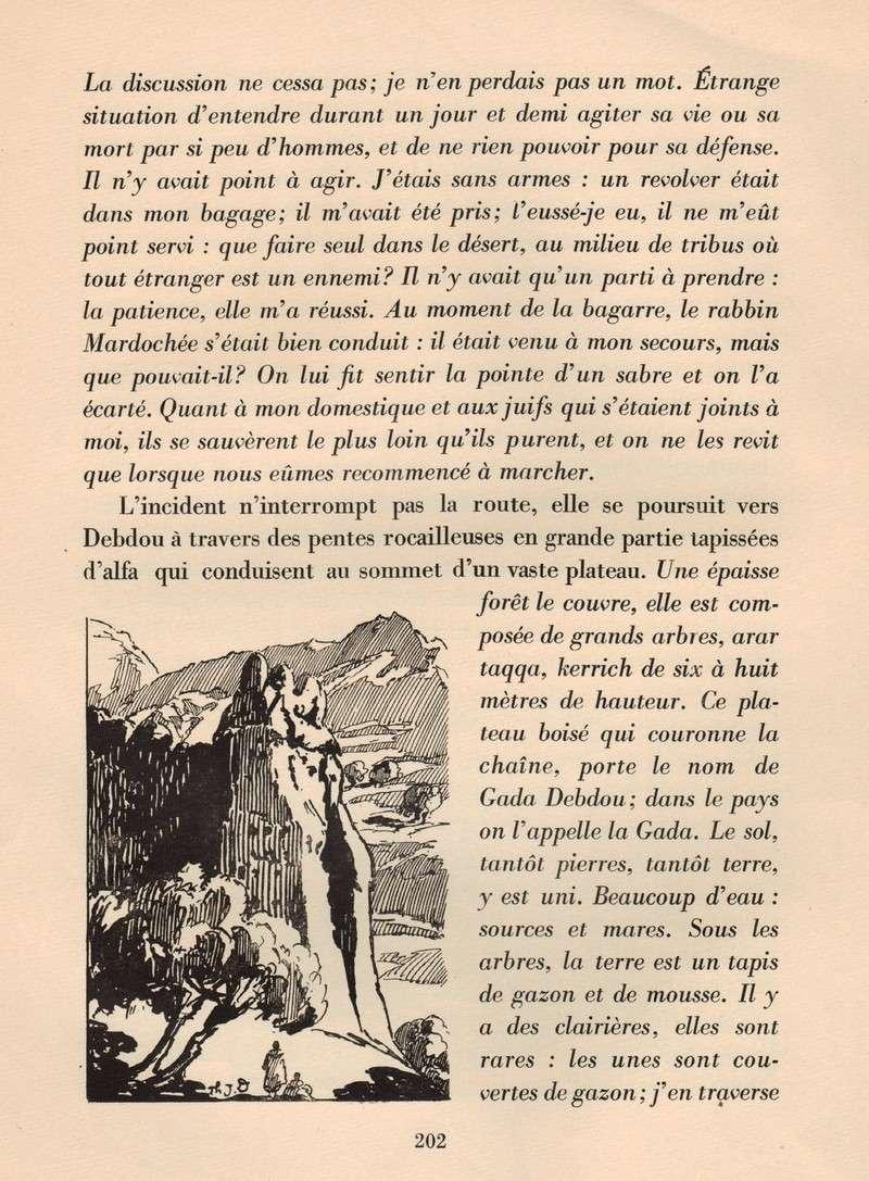 Au MAROC en suivant FOUCAULD. - Page 8 02-f_018