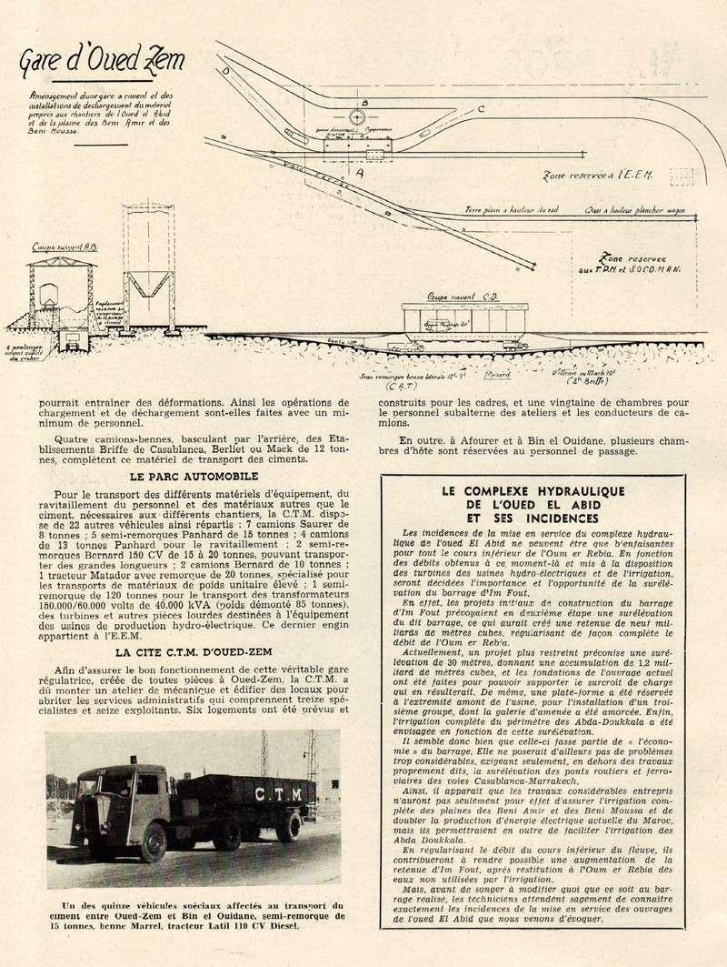 L'Hydraulique et l'Electricité au MAROC. - Page 2 02-f_021