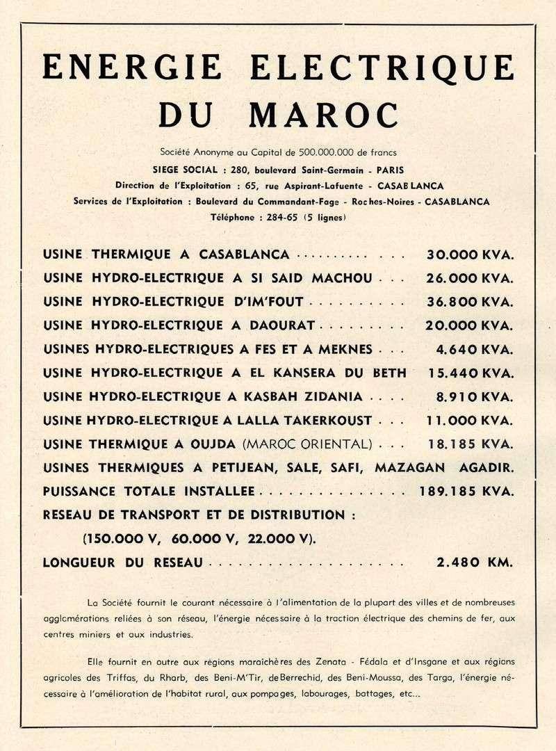 L'Hydraulique et l'Electricité au MAROC. - Page 4 02-f_023