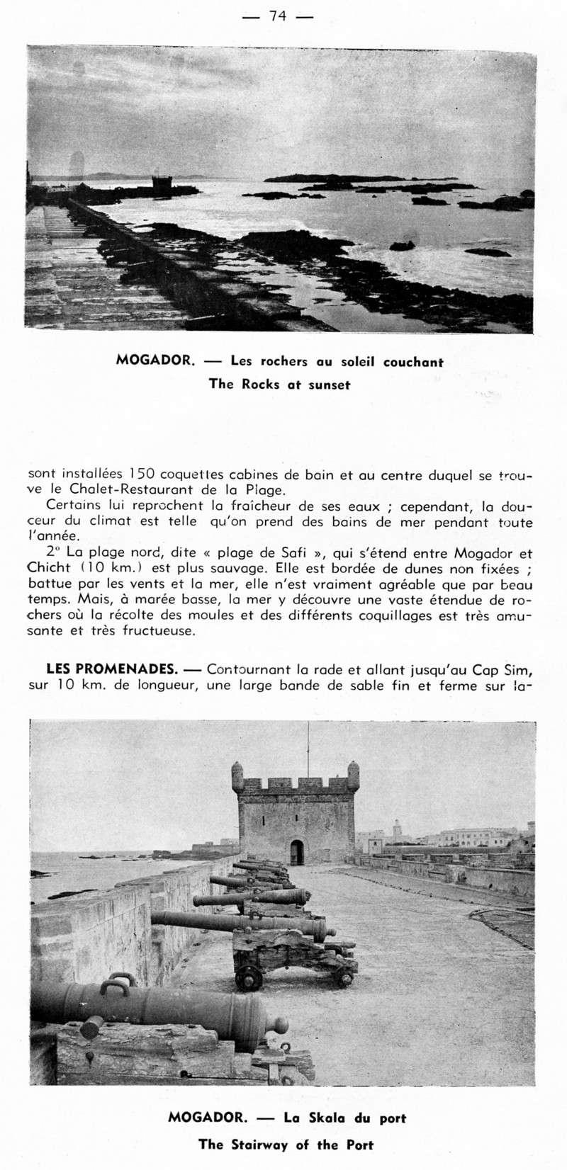GUIDE GENERAL du MAROC - Page 3 02-gui12