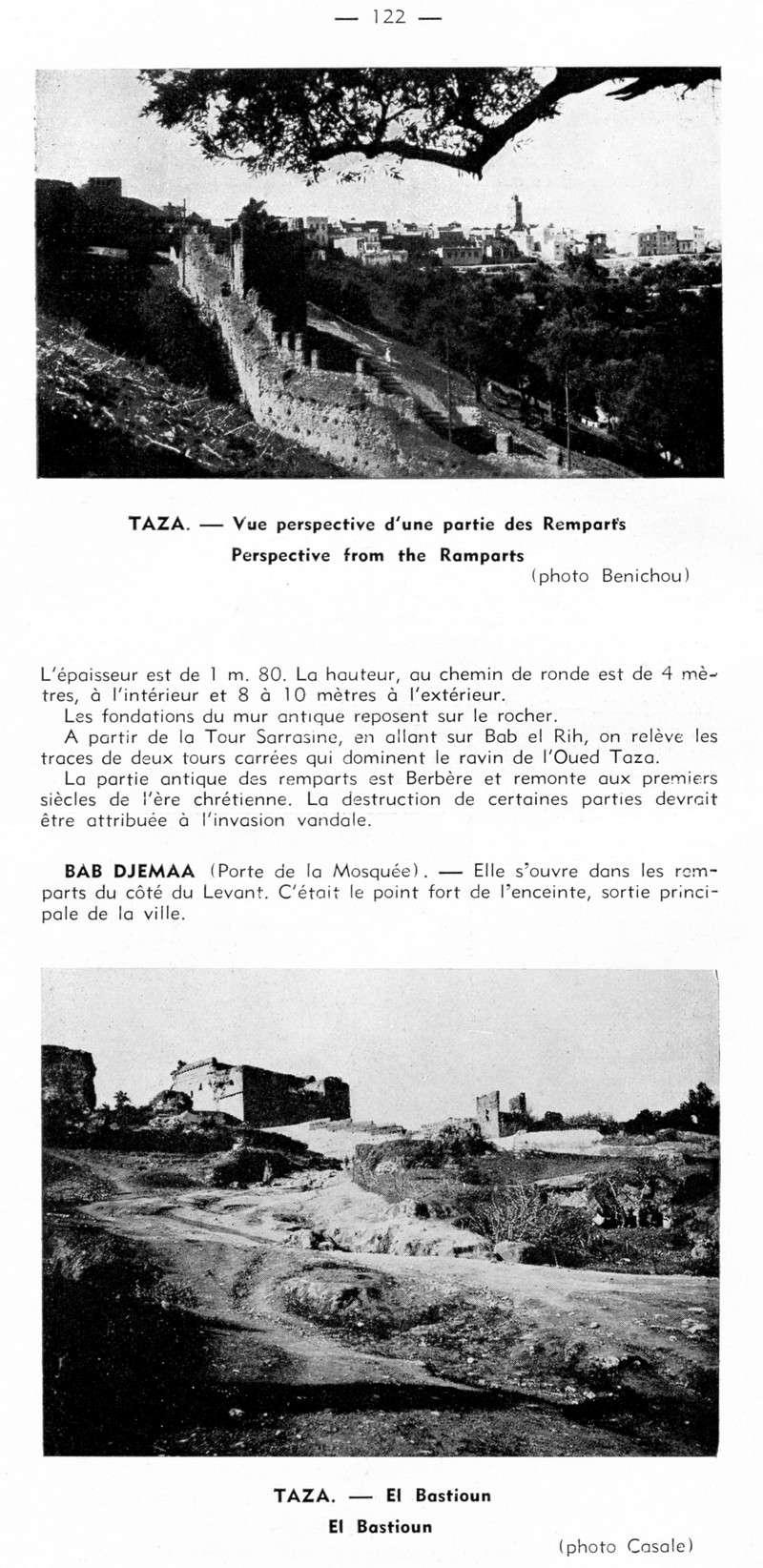 GUIDE GENERAL du MAROC - Page 5 02-gui13