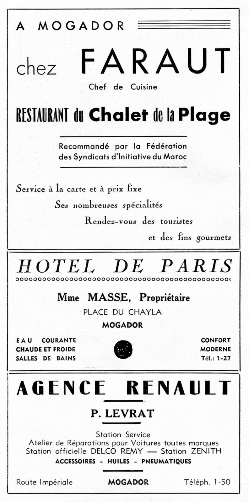 GUIDE GENERAL du MAROC - Page 7 02-gui14