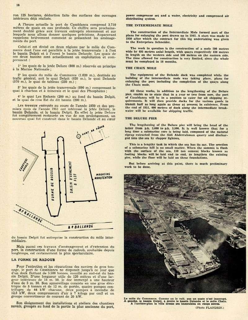 Evolution du Maroc en 1951. 02-sws12