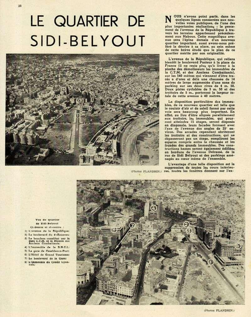 Evolution du Maroc en 1951. - Page 2 02-sws13