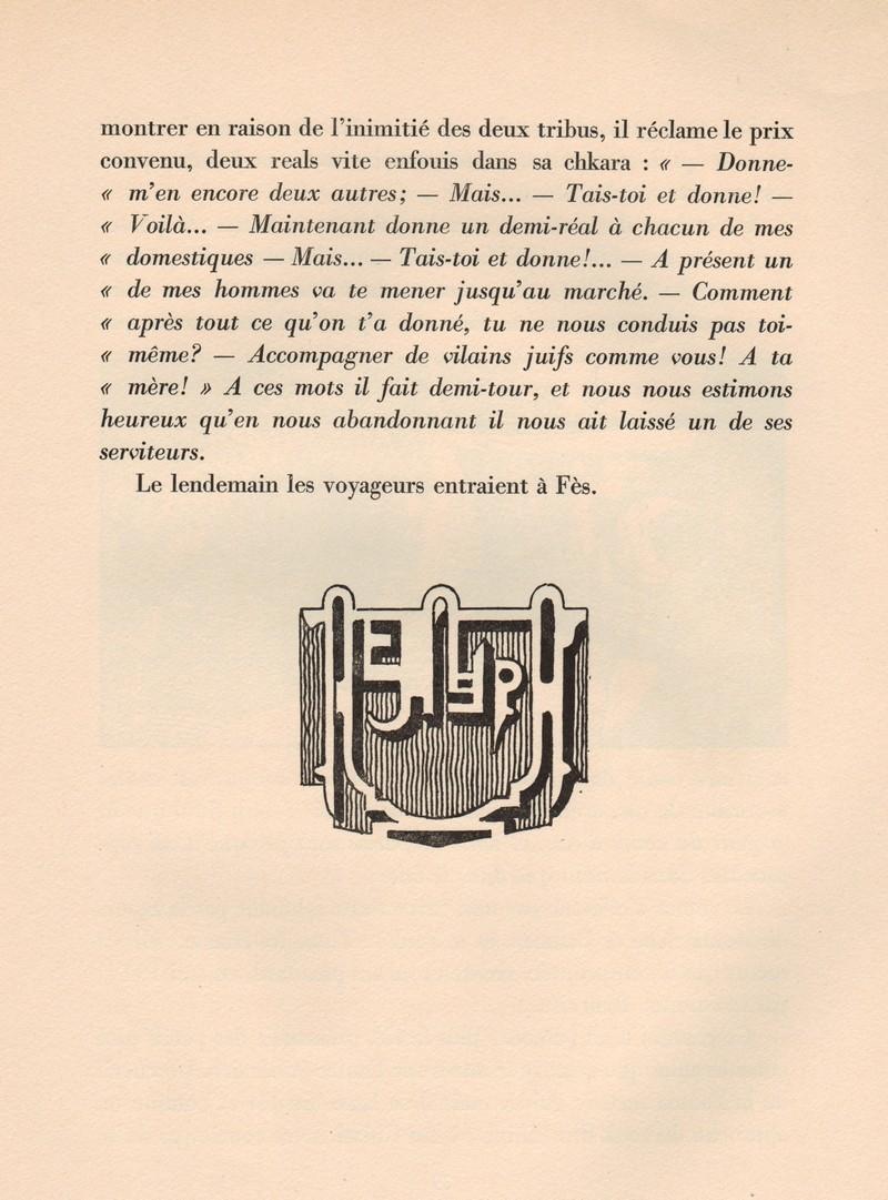 Au MAROC en suivant FOUCAULD. - Page 2 03-f_012