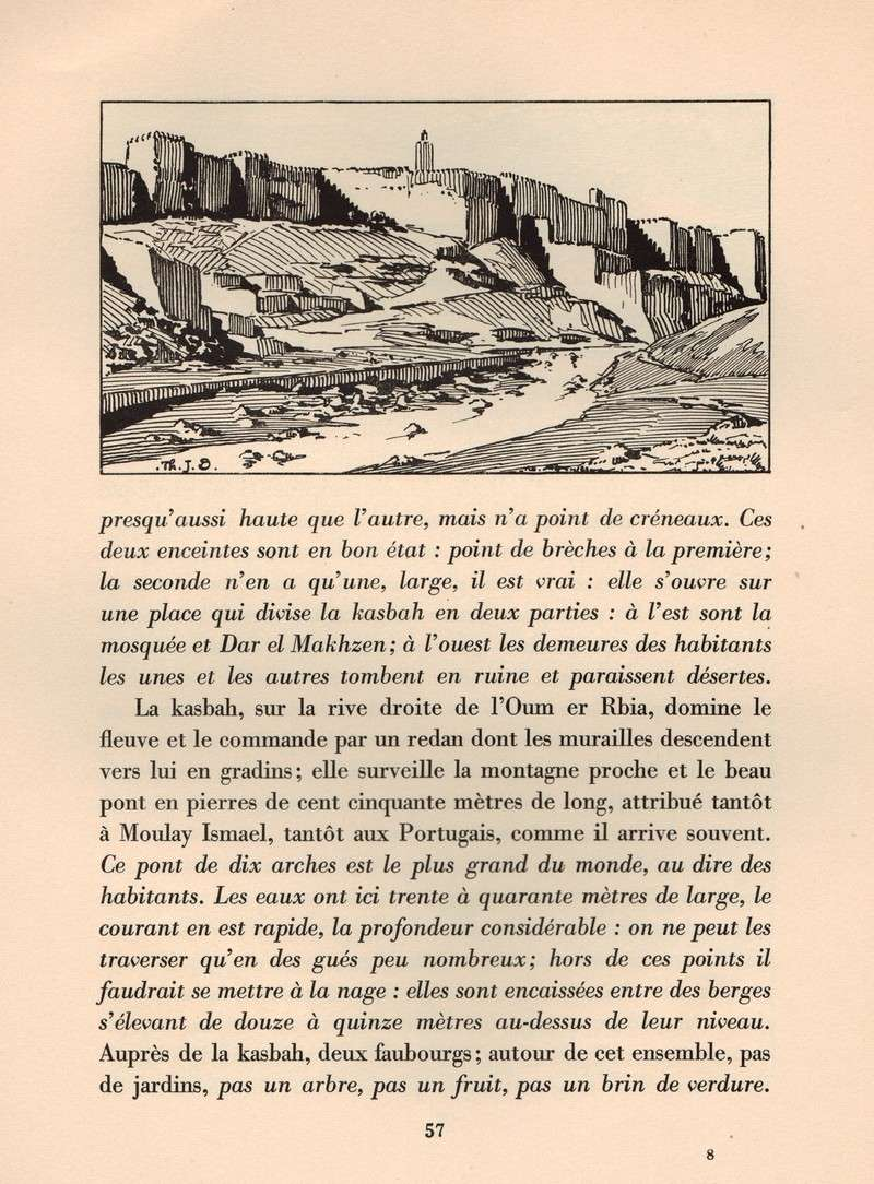 Au MAROC en suivant FOUCAULD. - Page 3 03-f_013