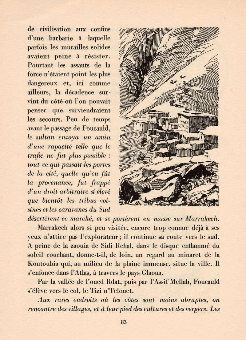 Au MAROC en suivant FOUCAULD. - Page 3 03-f_014