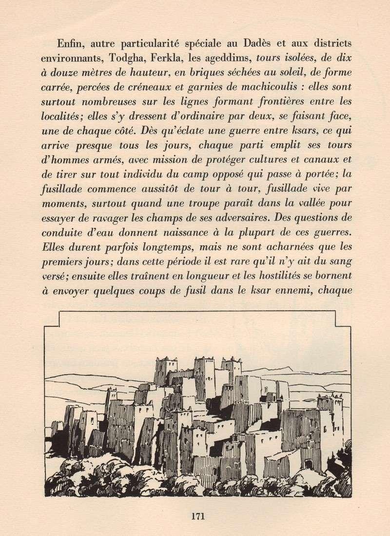 Au MAROC en suivant FOUCAULD. - Page 7 03-f_016