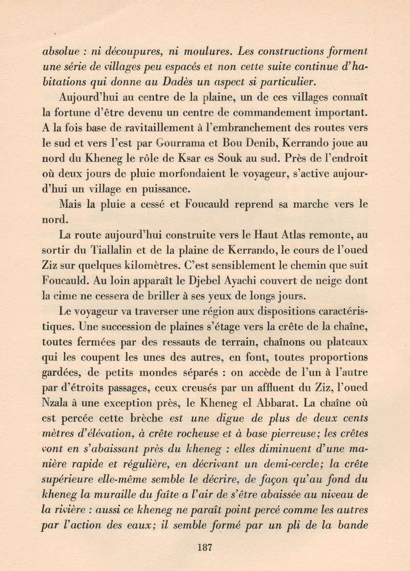 Au MAROC en suivant FOUCAULD. - Page 7 03-f_017