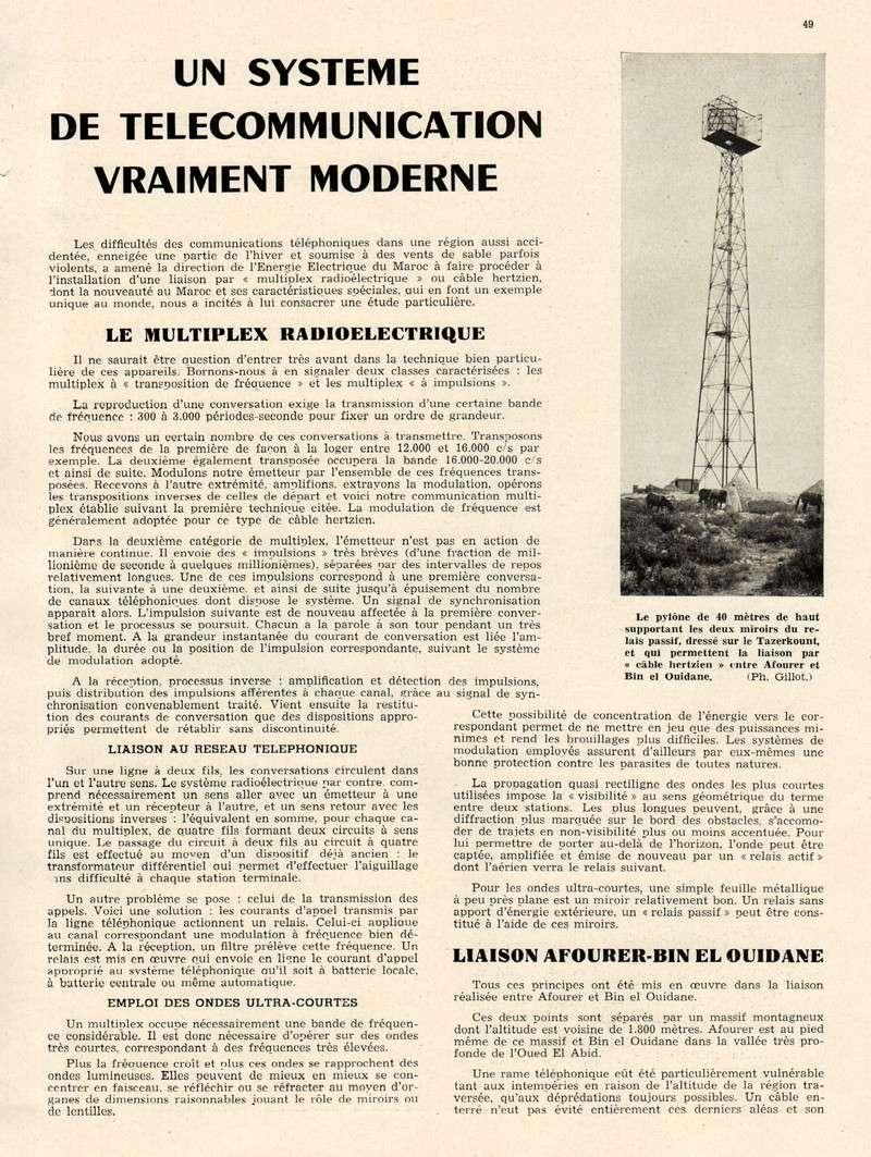 L'Hydraulique et l'Electricité au MAROC. - Page 2 03-f_021