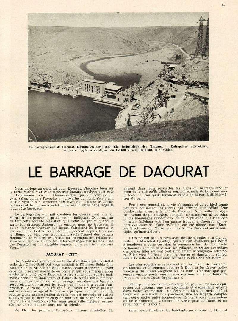 L'Hydraulique et l'Electricité au MAROC. - Page 3 03-f_022