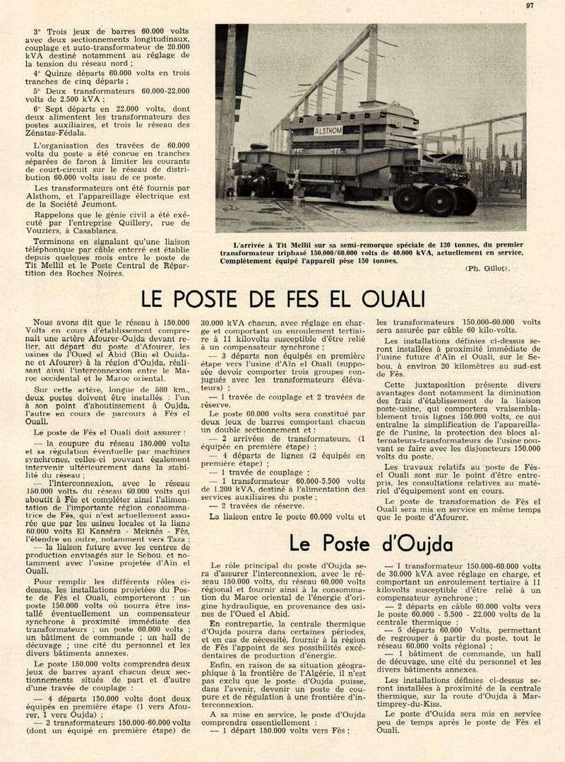 L'Hydraulique et l'Electricité au MAROC. - Page 4 03-f_023