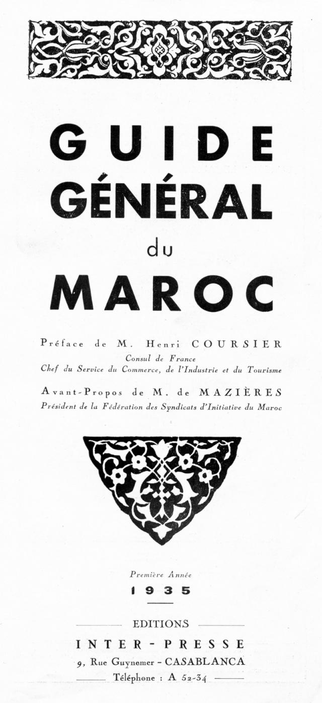 GUIDE GENERAL du MAROC 03-gui11