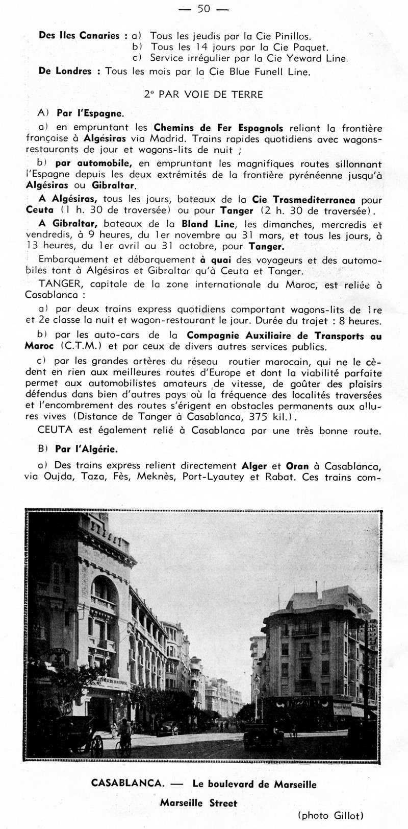 GUIDE GENERAL du MAROC - Page 2 03-gui13