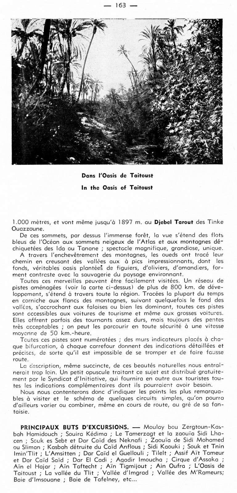 GUIDE GENERAL du MAROC - Page 7 03-gui16