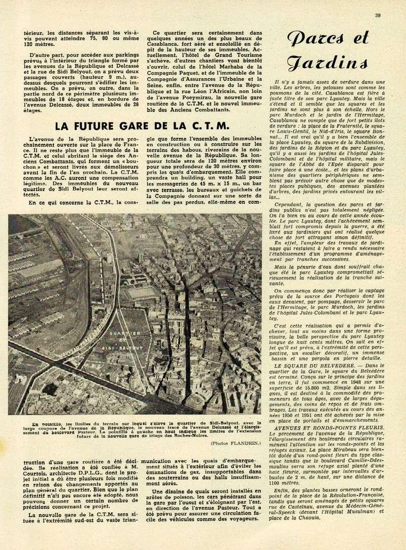 Evolution du Maroc en 1951. - Page 2 03-sws13