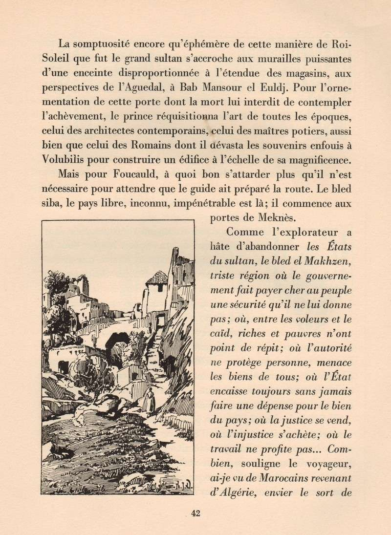 Au MAROC en suivant FOUCAULD. - Page 2 04-f_012