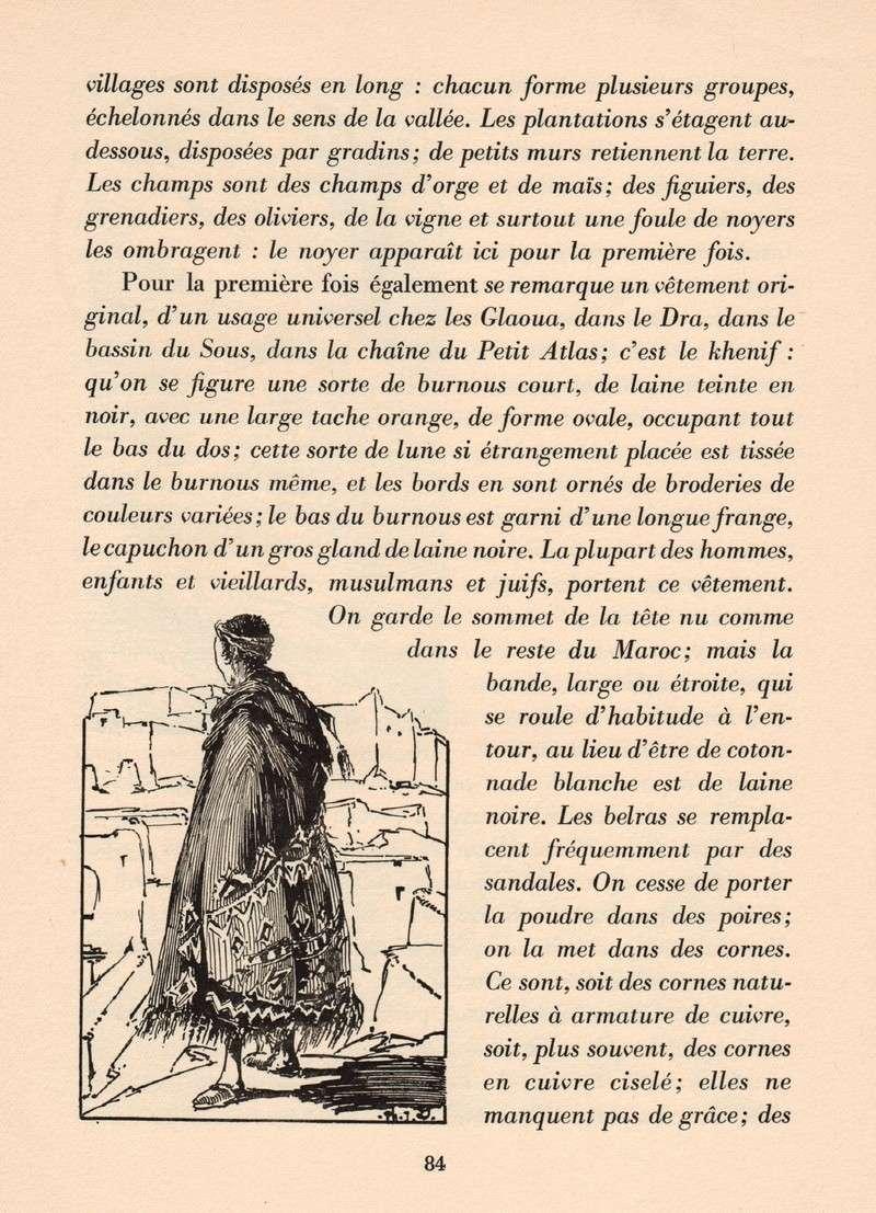 Au MAROC en suivant FOUCAULD. - Page 3 04-f_014