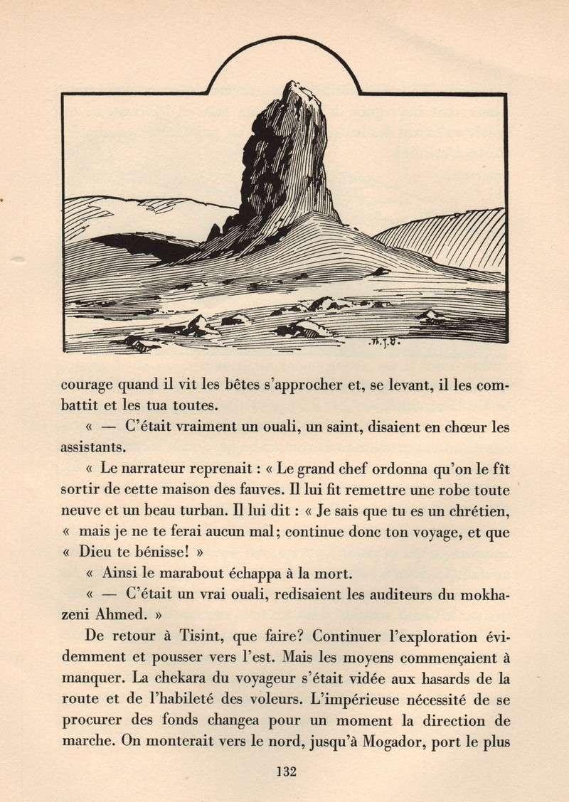 Au MAROC en suivant FOUCAULD. - Page 5 04-f_015