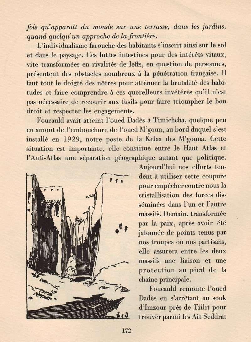 Au MAROC en suivant FOUCAULD. - Page 7 04-f_016