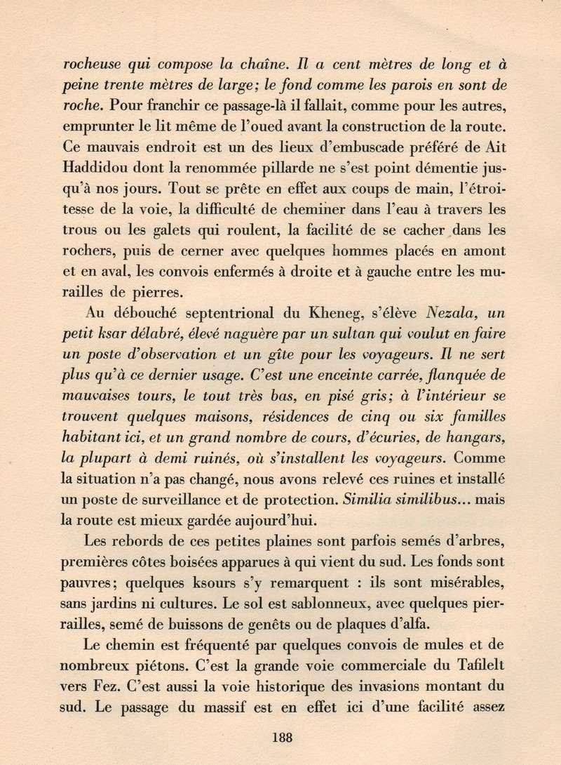 Au MAROC en suivant FOUCAULD. - Page 7 04-f_017
