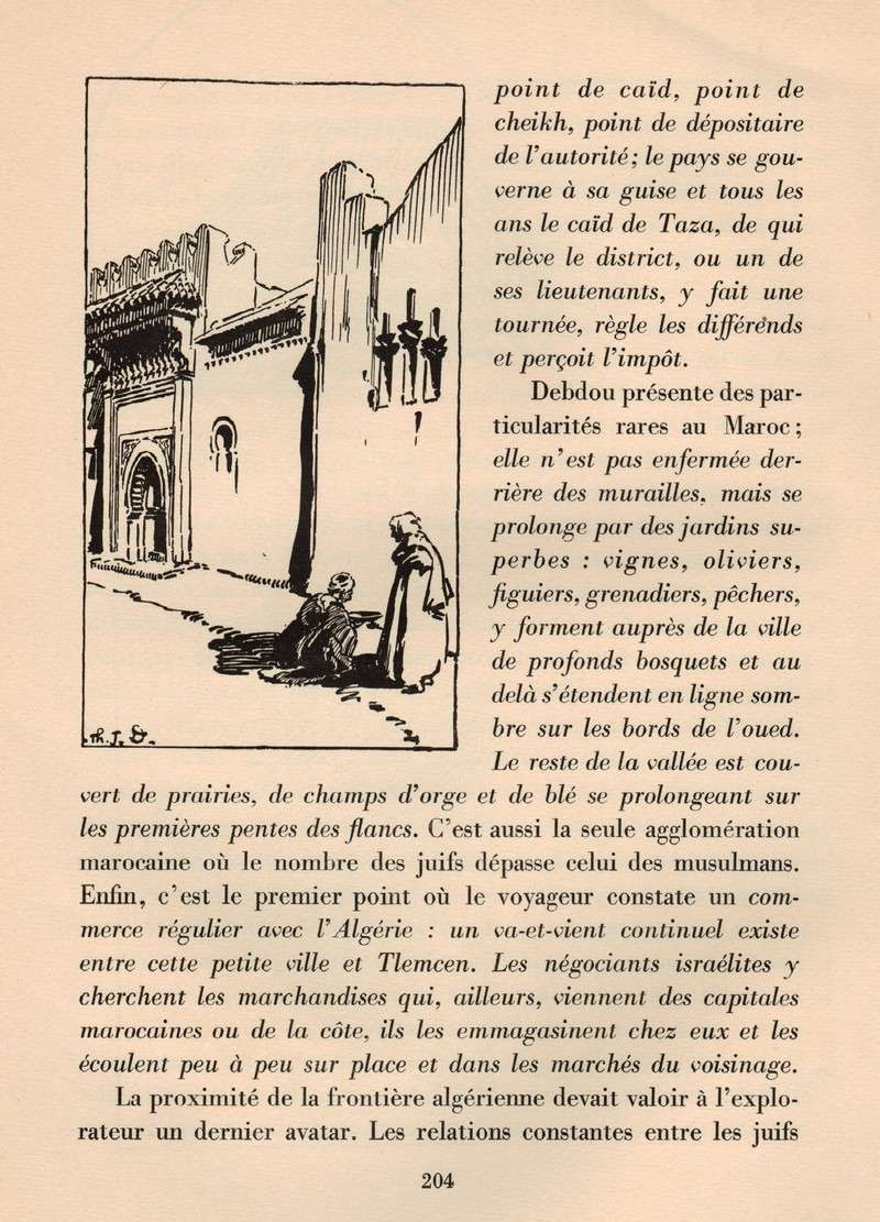 Au MAROC en suivant FOUCAULD. - Page 8 04-f_018