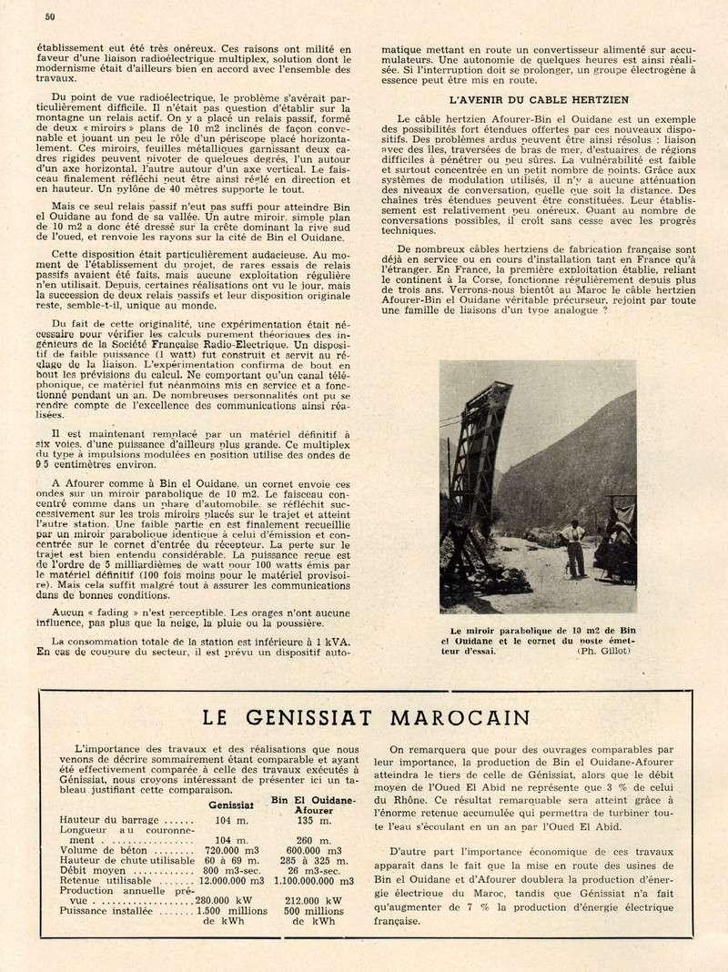 L'Hydraulique et l'Electricité au MAROC. - Page 2 04-f_021