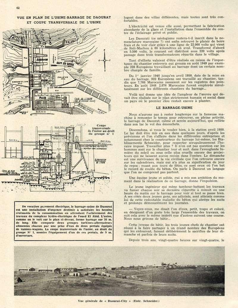 L'Hydraulique et l'Electricité au MAROC. - Page 3 04-f_022