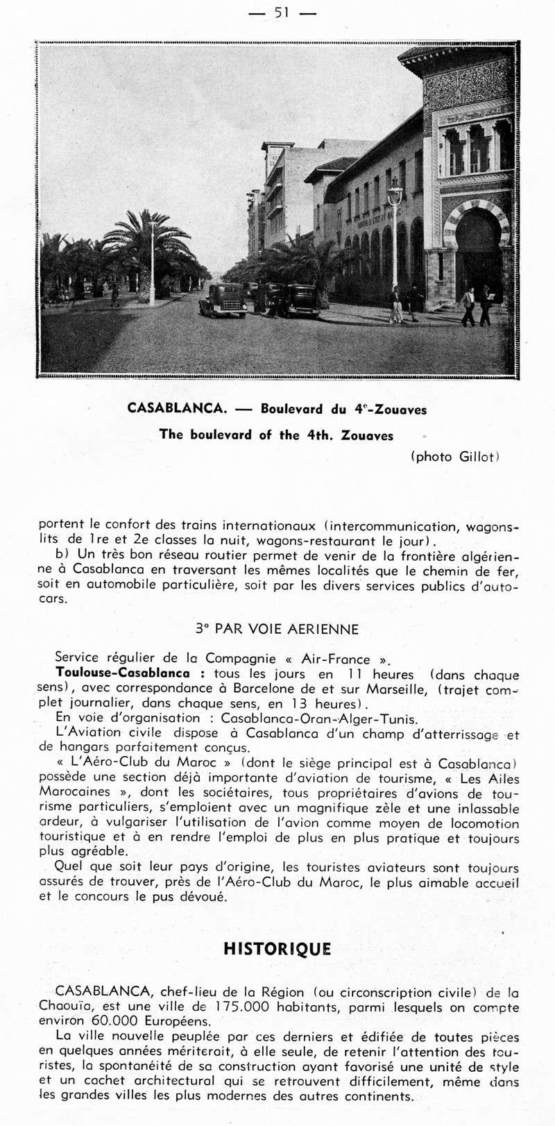 GUIDE GENERAL du MAROC - Page 2 04-gui12