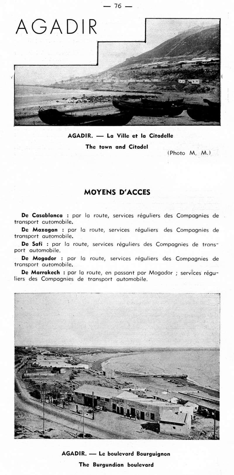 GUIDE GENERAL du MAROC - Page 3 04-gui13