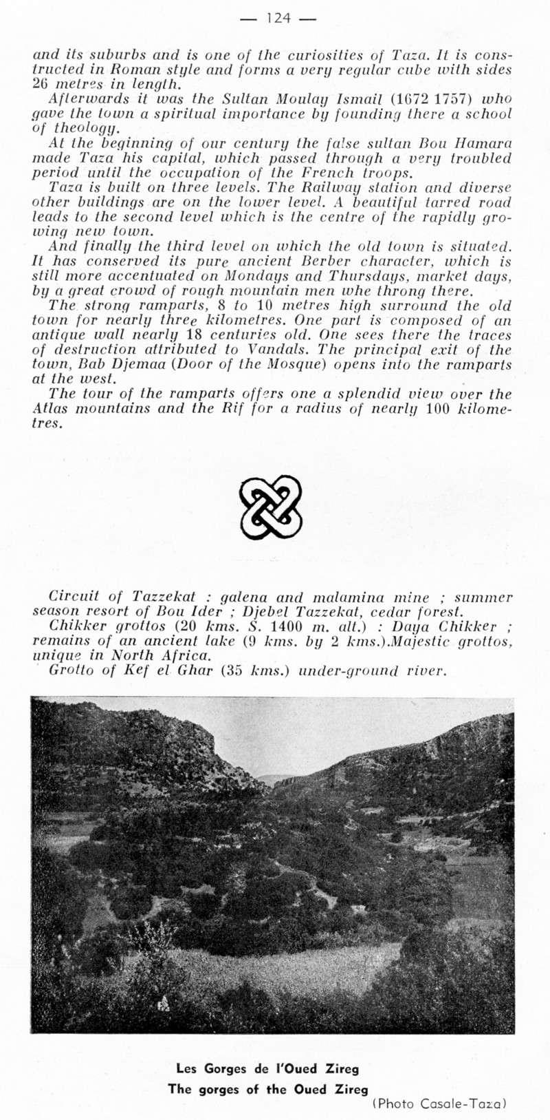 GUIDE GENERAL du MAROC - Page 5 04-gui14