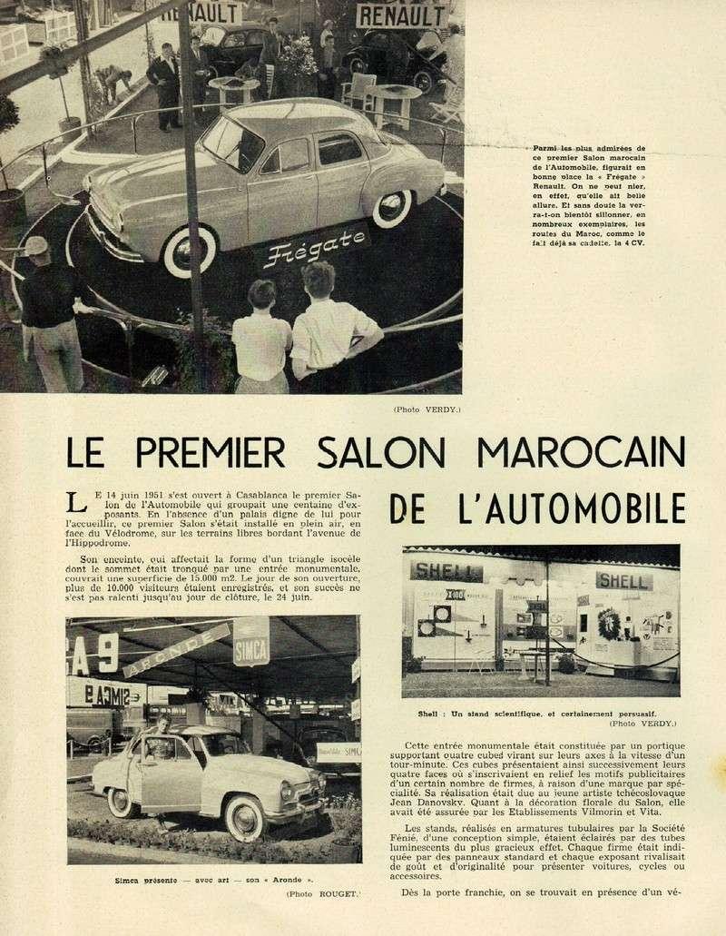 Evolution du Maroc en 1951. - Page 2 04-sws14