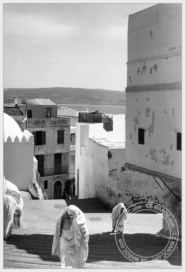 Tanger. 05-27310