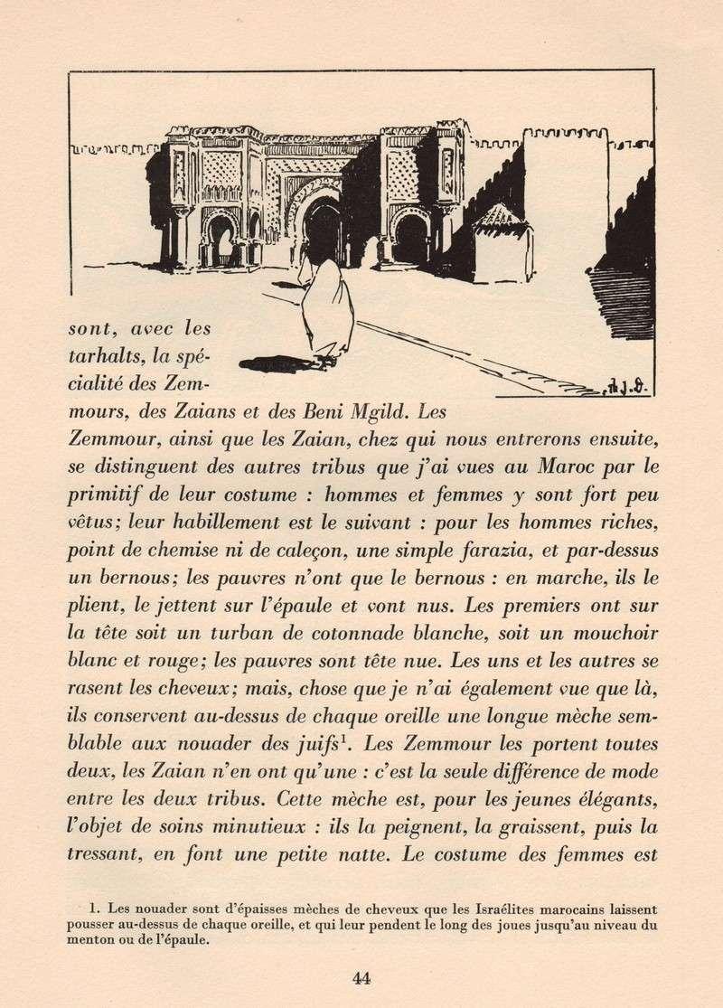 Au MAROC en suivant FOUCAULD. - Page 2 05-f_012