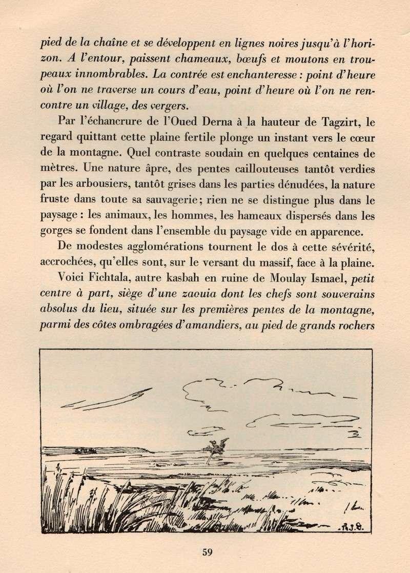 Au MAROC en suivant FOUCAULD. - Page 3 05-f_013