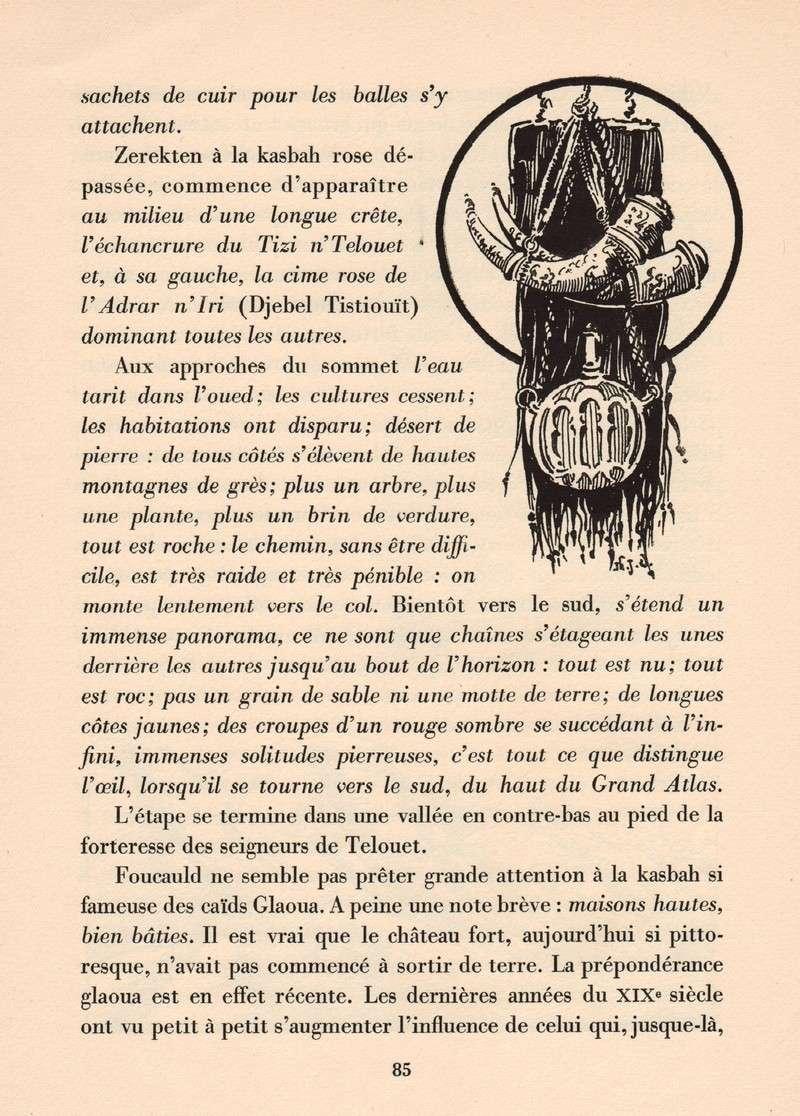 Au MAROC en suivant FOUCAULD. - Page 4 05-f_014