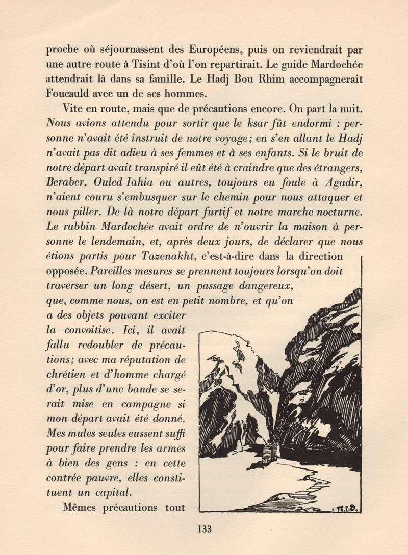 Au MAROC en suivant FOUCAULD. - Page 5 05-f_015