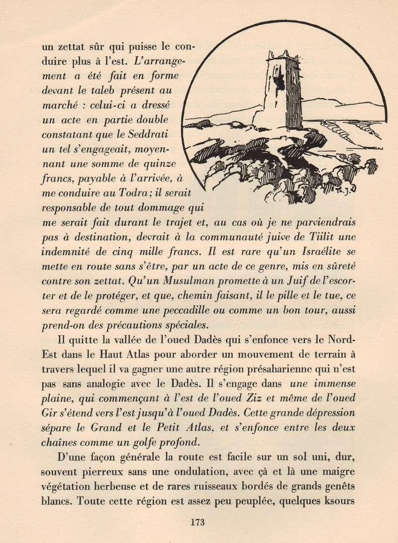 Au MAROC en suivant FOUCAULD. - Page 7 05-f_016