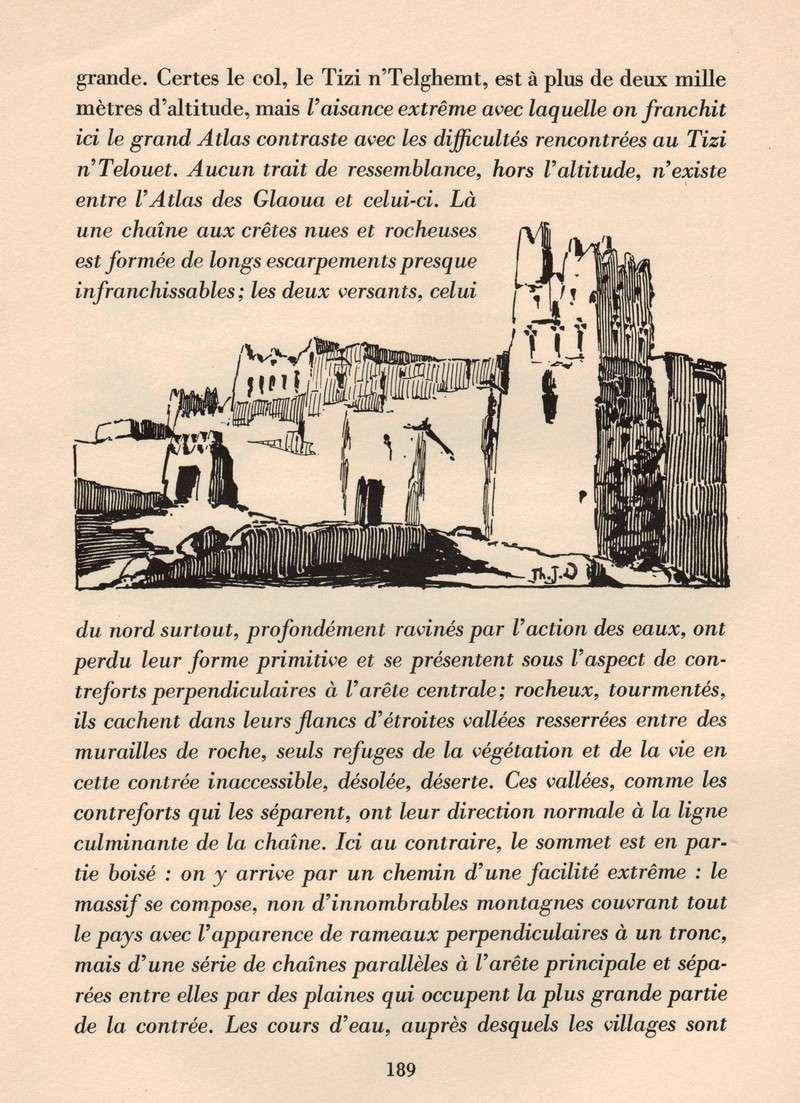 Au MAROC en suivant FOUCAULD. - Page 7 05-f_017