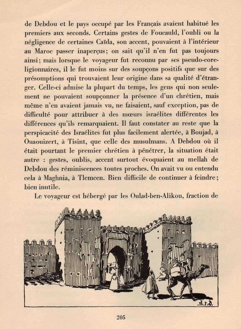 Au MAROC en suivant FOUCAULD. - Page 8 05-f_018