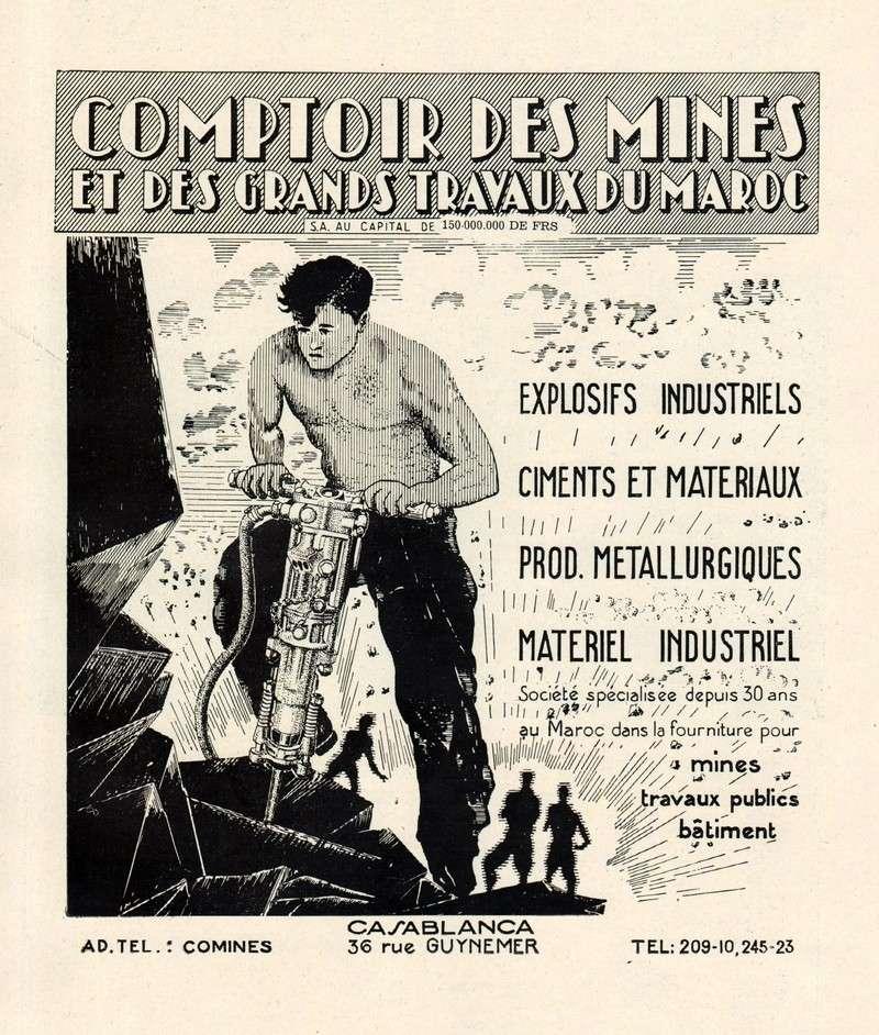 L'Hydraulique et l'Electricité au MAROC. - Page 2 05-f_021