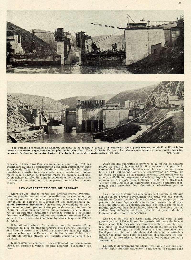 L'Hydraulique et l'Electricité au MAROC. - Page 3 05-f_022