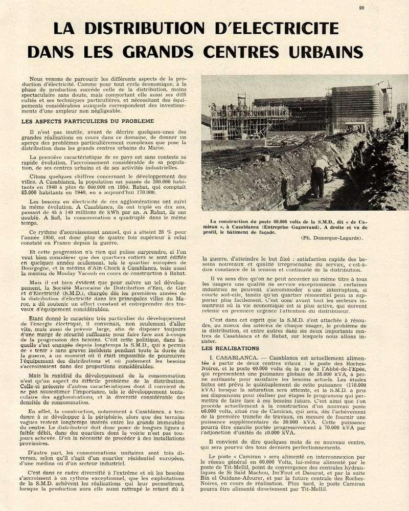 L'Hydraulique et l'Electricité au MAROC. - Page 4 05-f_023