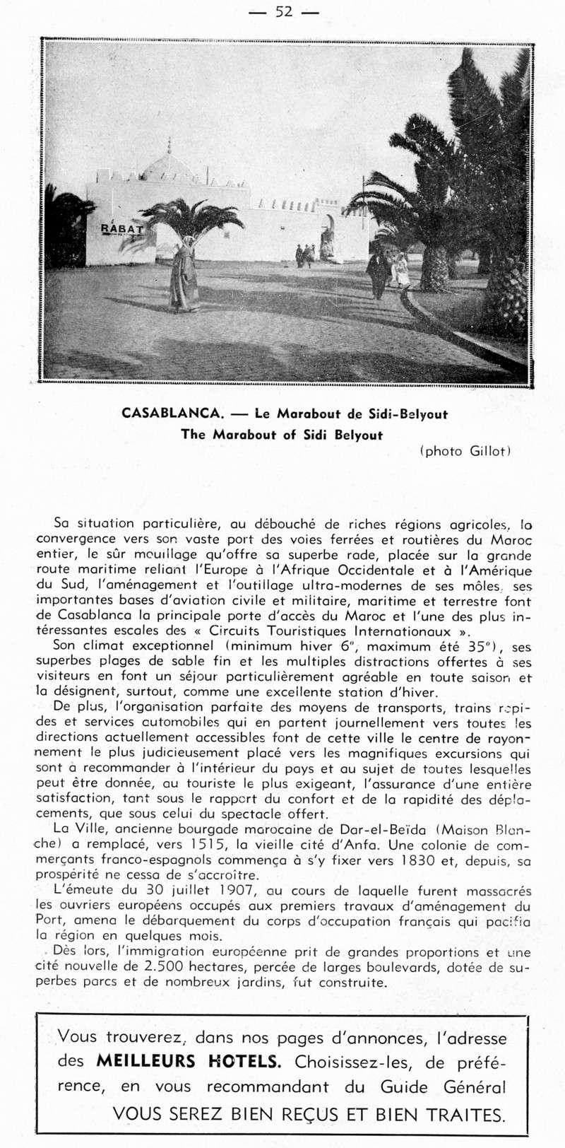 GUIDE GENERAL du MAROC - Page 2 05-gui12