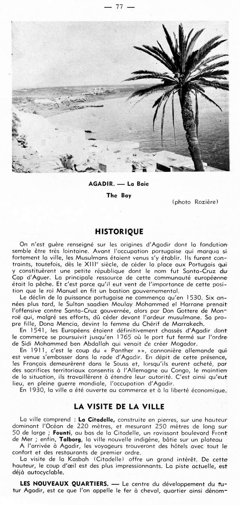 GUIDE GENERAL du MAROC - Page 3 05-gui13